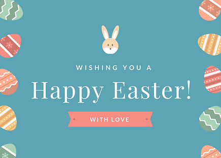 Easter Greeting.png