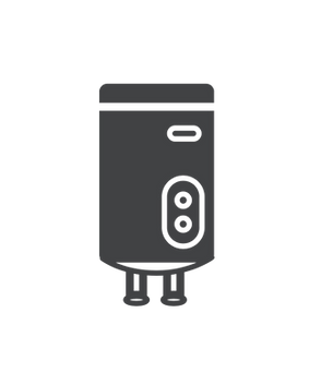 noun_water heater_2020145.png