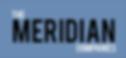 meridian_companies_logo.png