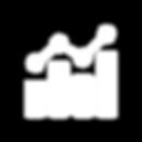 noun_analytics_136078.png