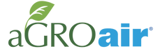 aGROair_New_Logo-removebg_edited.png