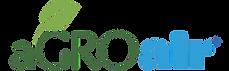 aGROair_New_Logo-removebg_edited.png