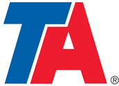 1280px-TravelCenters_of_America_logo.svg