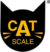 CAT-Scale-2-color-Logo-287x300.jpg