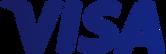 Visa-Logo-PNG3.png