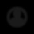 noun_profile_866398.png