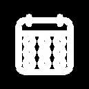 noun_Calendar_2706323.png