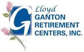 LLOYD-GANTON-MK_edited.jpg