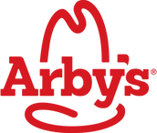 1200px-Arby's_logo.svg.png