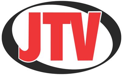 JTV-Logo-2015.png