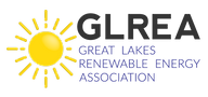GD-logo-glrea.png