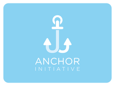 anchor-initiative-logo.png