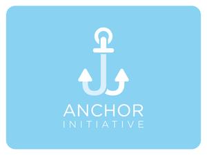 anchor-initiative-logo.png