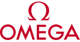 1280px-Omega_Logo_edited.png