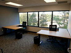 Office 307.jpeg