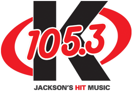 K105.3.png