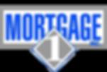 Mortgage 1 Jacksn