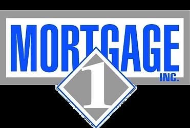 Mortgage 1 Jackson