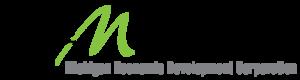 medc_logo.png