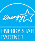 Energy_Star_Partner-logo-3ED98B2A6F-seek