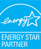 Energy_Star_Partner-logo-3ED98B2A6F-seek