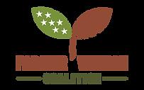 CMYK-01-FVC-logo.png