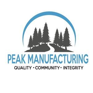peak.jpg