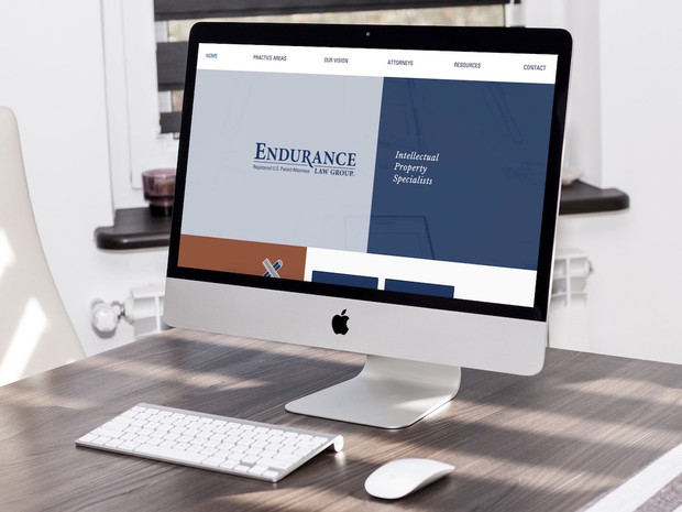 Endurance Law