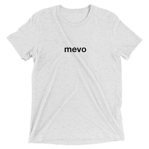 T-Shirt (Light)