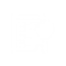 noun_Assessment_2581698.png