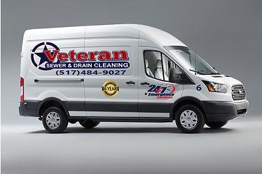 2019-Ford-Transit-Veterans.jpeg