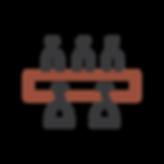 Crimson icons R2-19-13.png