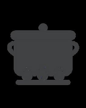 noun_cooking_2764206.png
