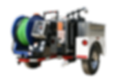 Mongoose-184-Trailer-Jetter_650x.png