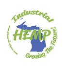 ihemp-circle-logo-web.png