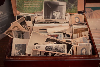 Old Phots In A Brown Box.jpg