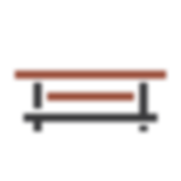 Crimson icons R2-19-15.png