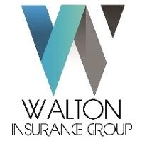 walton-insurance-group-squarelogo-147887