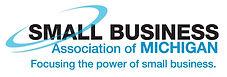SBAM logo.jpg