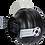 Thumbnail: Inline Duct Fan