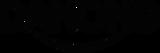 Danone-logo_BW.png