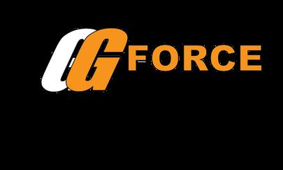 GForceAutomotive-Logo.png
