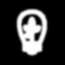 noun_energy management_154244.png