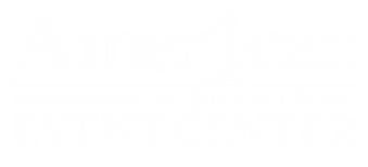 American 1 Event Center Logo - White.png