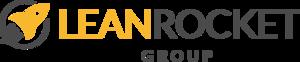 lrg-black-logo.png