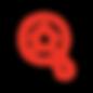 noun_House Search_1604474.png