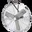 Thumbnail: Circulation Fans Non-Oscillating