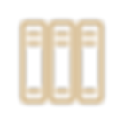 noun_organizer_1980192.png