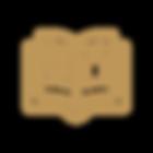 noun_Book_1191163.png
