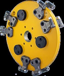 Rayco-Upgrade-Kit-12pocket.png